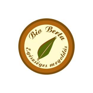 Bio Berta
