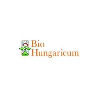 Bio Hungaricum