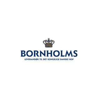 Bornholms