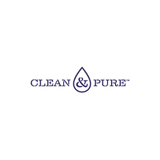Clean & Pure