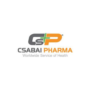 Csabai Pharma