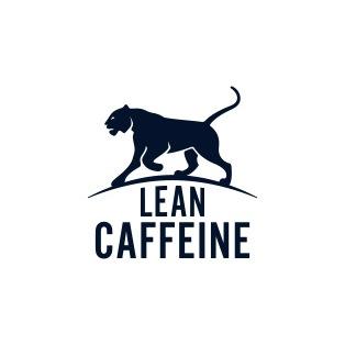 Lean Caffeine