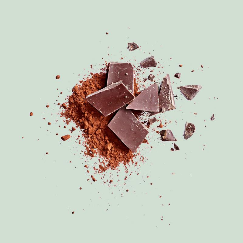 Csokoládé / Kakaó